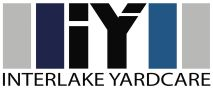 Interlake Yardcare